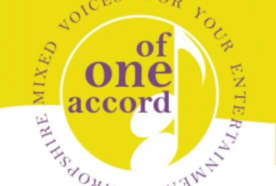 Of One Accord Choir